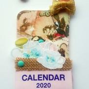 calendario recuerdame.jpg