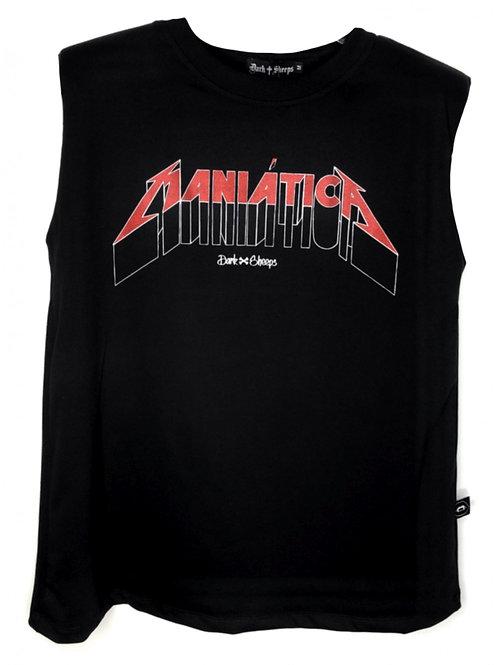 Maniatika