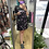 Thumbnail: Vestido historia