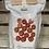 Thumbnail: Kit huerto tomate cherry Garden pocket