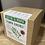 Thumbnail: Kit siembra planta sensible
