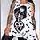 Thumbnail: Camiseta Woman  Bones