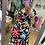 Thumbnail: Vestido florece
