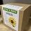 Thumbnail: Kit siembra girasol
