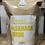 Thumbnail: Kit huerto albahaca limón