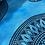 Thumbnail: Mandala con flecos
