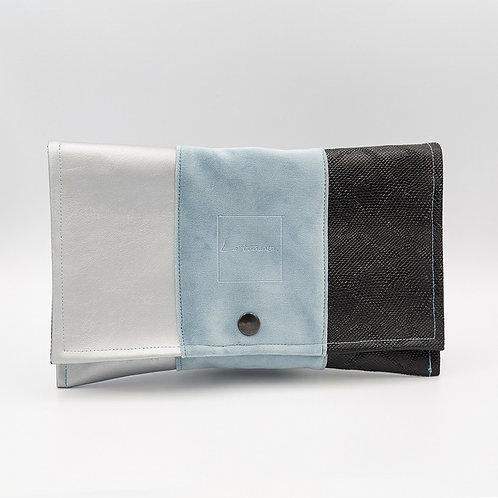 Bolso texturas PAN