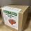 Thumbnail: Kit siembra fresas alpinas rojas