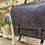 Thumbnail: Mochila maletin
