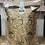 Thumbnail: Kit huerto hierbabuena