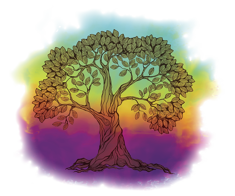 SS TREE ICON-01.png