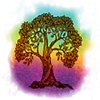 SS TREE WEB ICON.png