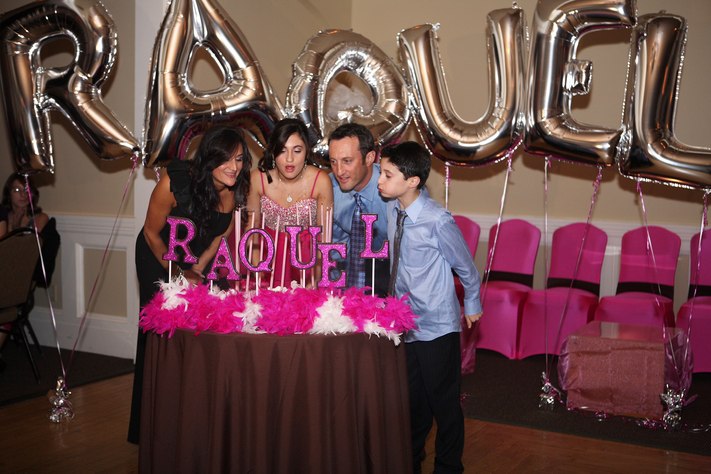 party_0232