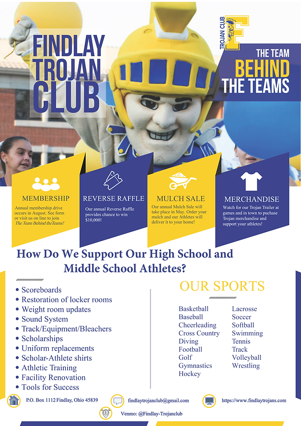 21-22 TC Membership flyer_Page_1.png