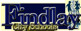 Findlay City Schools