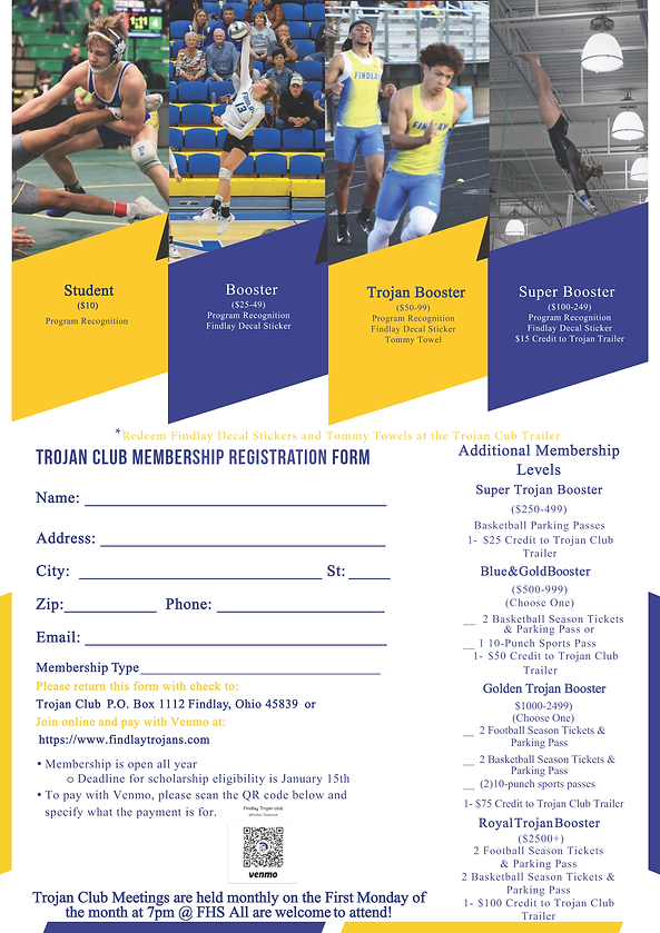 21-22 TC Membership flyer_Page_2.png
