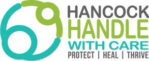 Hancock handles with care Logo.png