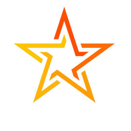 Rising Stars Logo PNG(Snall).png