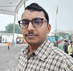 Ajay.jpg