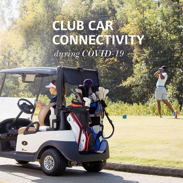 Golf Connectivity Bartram Image (26).jpg