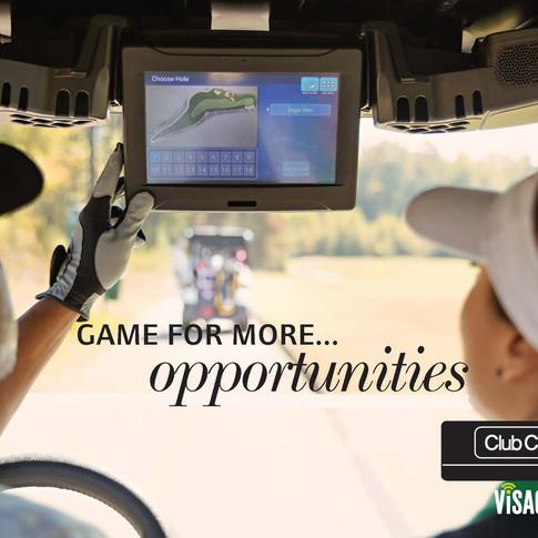 Brochure - Club Car Connectivity