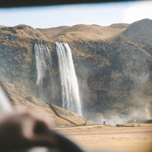 8 Things to Do When You Have an 18-Hour Layover in Iceland