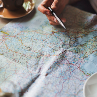 How to Travel Without Knowing the Local Language