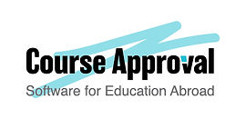 CourseApproval-Horizontal_LoResTranspare