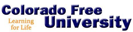 Free University.JPG