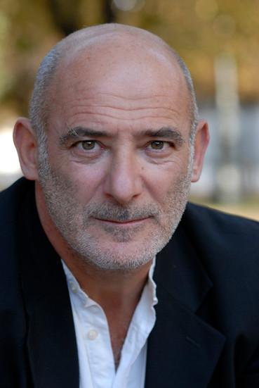 Jean-Pierre Becker