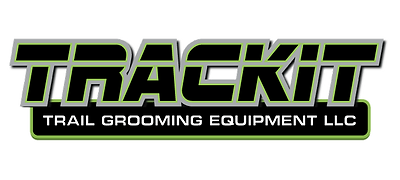 trackit-Green.png