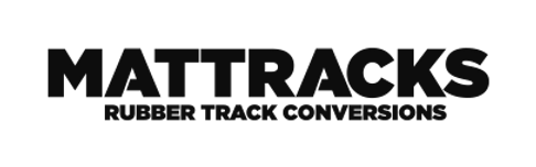 logo-new-02.png