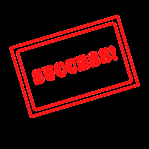 SUCCESS!.png