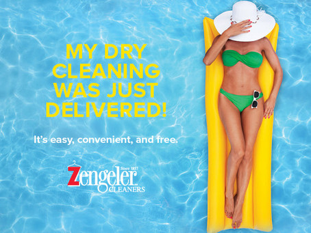 Free Delivery is Booming   25% off in August