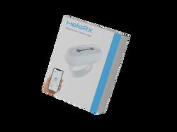 HelsRXSleepMonitorApp