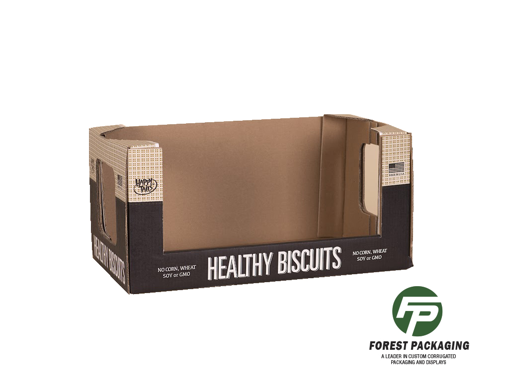 Forest Packaging