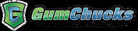 GumChucks Logo GC-Logo.png