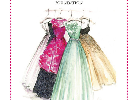 Zengeler Cleaners Expands Partnerships for Prom Dress Collection Drive