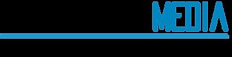 Craftsman Media Logo SMM 2019.png