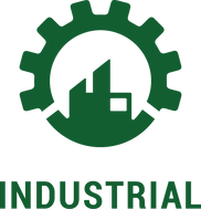industrial-green-500px.png