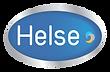 Helse logo-02.png