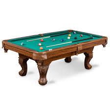 Recreational Sport equipment