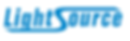 logo LS.png