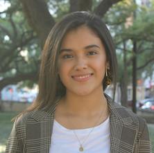 Adaylin Alvarez
