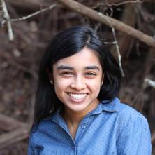 Riya Mahesh