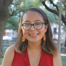 Cathy Preciado