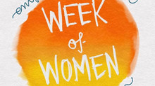 Week of Women 2017