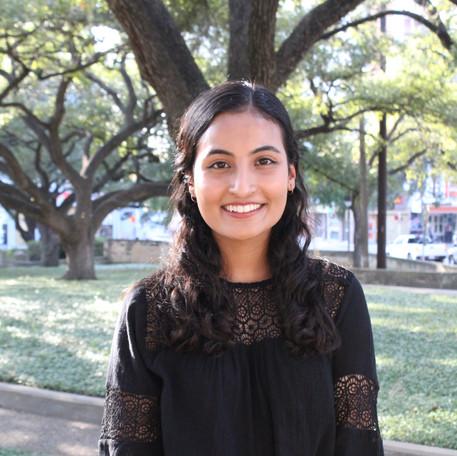 Priya Sarlashkar