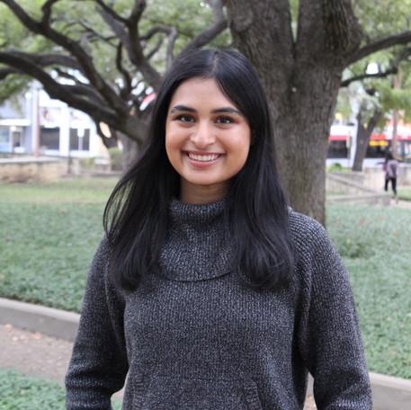 Nabeeha Engineer