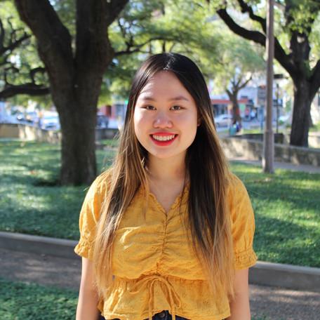 Lori Woo